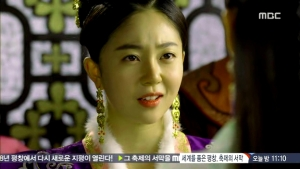Empress.Ki.E32.140224.HDTV.XviD-LIMO.avi_001706373