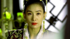 Empress.Ki.E32.140224.HDTV.XviD-LIMO.avi_001784751