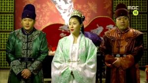 Empress.Ki.E32.140224.HDTV.XviD-LIMO.avi_001827360