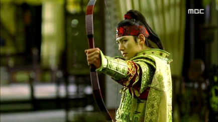 Empress.Ki.E32.140224.HDTV.XviD-LIMO.avi_002389989