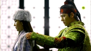 Empress.Ki.E32.140224.HDTV.XviD-LIMO.avi_002420520