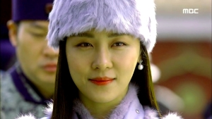 Empress.Ki.E32.140224.HDTV.XviD-LIMO.avi_002501067