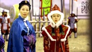 Empress.Ki.E32.140224.HDTV.XviD-LIMO.avi_002572105