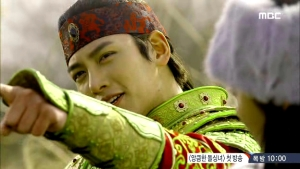 Empress.Ki.E32.140224.HDTV.XviD-LIMO.avi_002747947