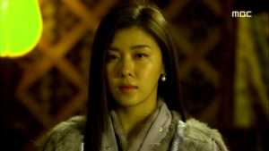 Empress.Ki.E32.140224.HDTV.XviD-LIMO.avi_002969502