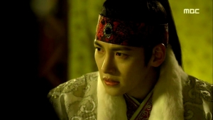 Empress.Ki.E32.140224.HDTV.XviD-LIMO.avi_003191791
