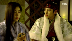 Empress.Ki.E32.140224.HDTV.XviD-LIMO.avi_003425625