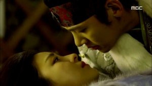 Empress.Ki.E32.140224.HDTV.XviD-LIMO.avi_003474207
