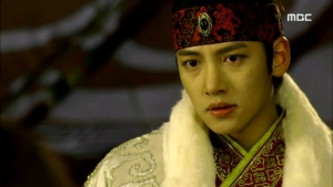 Empress.Ki.E33.140225.HDTV.XviD-LIMO.avi_000098798