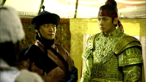 Empress.Ki.E33.140225.HDTV.XviD-LIMO.avi_000407640