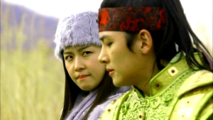 Empress.Ki.E33.140225.HDTV.XviD-LIMO.avi_000454754
