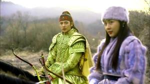 Empress.Ki.E33.140225.HDTV.XviD-LIMO.avi_000567400