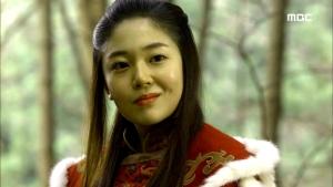 Empress.Ki.E33.140225.HDTV.XviD-LIMO.avi_000986286
