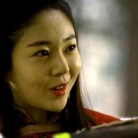 Empress Ki: Eps 32-33