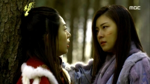 Empress.Ki.E33.140225.HDTV.XviD-LIMO.avi_001276476