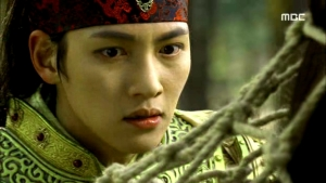 Empress.Ki.E33.140225.HDTV.XviD-LIMO.avi_001442242