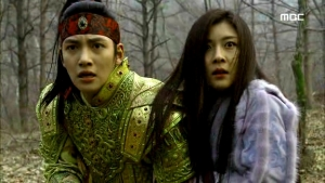 Empress.Ki.E33.140225.HDTV.XviD-LIMO.avi_001544110