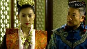 Empress.Ki.E33.140225.HDTV.XviD-LIMO.avi_002558625