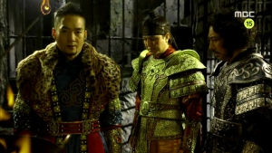 Empress.Ki.E33.140225.HDTV.XviD-LIMO.avi_003014647
