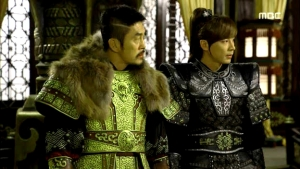 Empress.Ki.E33.140225.HDTV.XviD-LIMO.avi_003114681