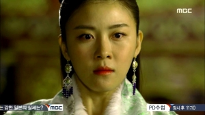 Empress.Ki.E33.140225.HDTV.XviD-LIMO.avi_003282782