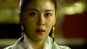 Empress.Ki.E33.140225.HDTV.XviD-LIMO.avi_003322655