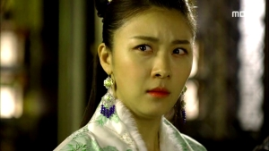 Empress.Ki.E33.140225.HDTV.XviD-LIMO.avi_003474607