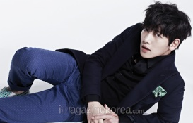 jichangwook+bazaar+mar14_1