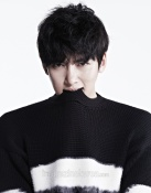 jichangwook+bazaar+mar14_3