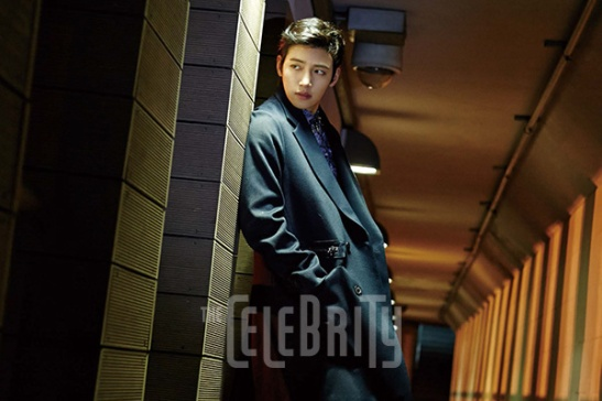 jichangwook+theceleb+mar14_1