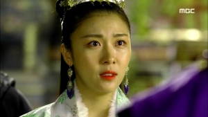Empress.Ki.E34.140303.HDTV.XviD-LIMO.avi_000071638