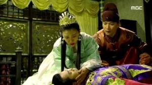 Empress.Ki.E34.140303.HDTV.XviD-LIMO.avi_000142108