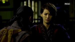 Empress.Ki.E34.140303.HDTV.XviD-LIMO.avi_000379713