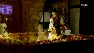 Empress.Ki.E34.140303.HDTV.XviD-LIMO.avi_000992125