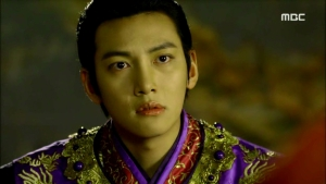 Empress.Ki.E34.140303.HDTV.XviD-LIMO.avi_001088021