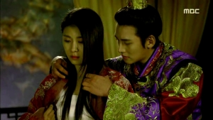 Empress.Ki.E34.140303.HDTV.XviD-LIMO.avi_001117517