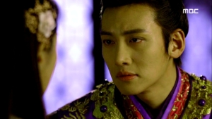 Empress.Ki.E34.140303.HDTV.XviD-LIMO.avi_001151217