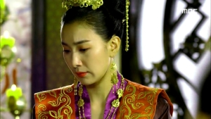 Empress.Ki.E34.140303.HDTV.XviD-LIMO.avi_001502168