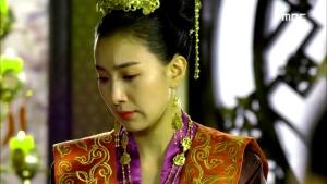 Empress.Ki.E34.140303.HDTV.XviD-LIMO.avi_001502168