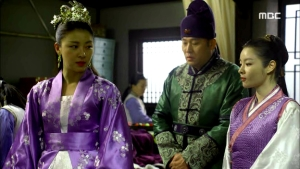 Empress.Ki.E34.140303.HDTV.XviD-LIMO.avi_001675208