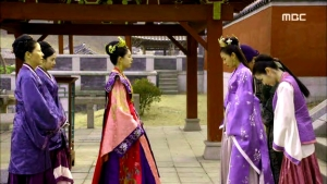 Empress.Ki.E34.140303.HDTV.XviD-LIMO.avi_001783516