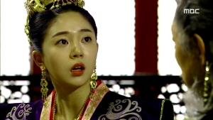 Empress.Ki.E34.140303.HDTV.XviD-LIMO.avi_001958958