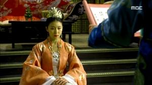 Empress.Ki.E34.140303.HDTV.XviD-LIMO.avi_002466266