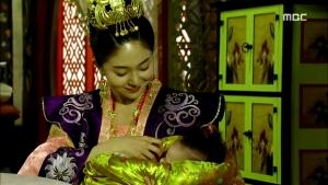 Empress.Ki.E34.140303.HDTV.XviD-LIMO.avi_002543777