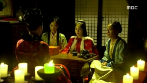 Empress.Ki.E34.140303.HDTV.XviD-LIMO.avi_002816816