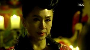 Empress.Ki.E34.140303.HDTV.XviD-LIMO.avi_002873606