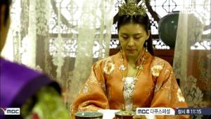 Empress.Ki.E34.140303.HDTV.XviD-LIMO.avi_003283983