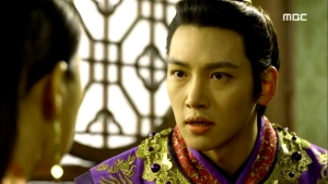 Empress.Ki.E35.140304.HDTV.XviD-LIMO.avi_000211678