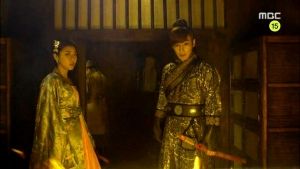 Empress.Ki.E35.140304.HDTV.XviD-LIMO.avi_000631831