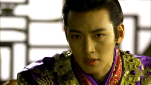 Empress.Ki.E35.140304.HDTV.XviD-LIMO.avi_001014381